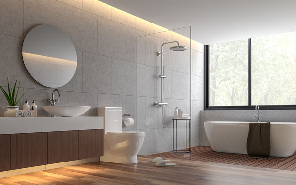 Read more about the article How to choose the right bathroom contractor?